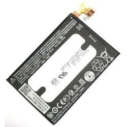 Батерия (оригинална) HTC B0P6M100 за HTC One Mini 2, 2100mAh/3.8V, Bulk