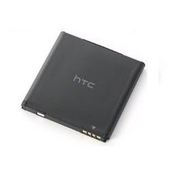 Батерия (оригинална) HTC BG58100(BA S560) за HTC Sensation, 1520mAh/3.7V, Bulk