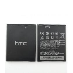 Батерия (заместител) HTC B0PE6100 за HTC Desire 620 HQ, 2200mAh/3.8V