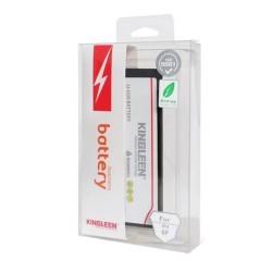 Батерия (заместител) Kingleen, за iPhone 6 Plus