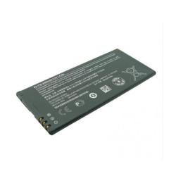Батерия (оригинална) за Microsoft Lumia 650, 2000mAh/3.7 V, bulk