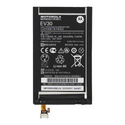 Батерия (оригинална) Motorola EV30 за Motorola RAZR HD, 2530mAh/3.8V, Bulk