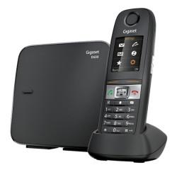 Безжичен телефон Gigaset Е 630, 1.8