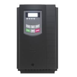 Инвертор Elmark E2000-0007 S2B, 400V/0.7kW/4.5A