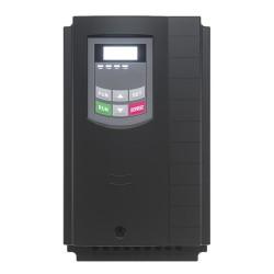 Инвертор Elmark E2000-0022 S2B, 230V/2.2kW/10A