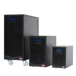 UPS AEC IST3 6 kVA, 6kVA-6kW, online, tower