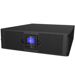 UPS G-tec AP160N 10K PDU, 10000VA/9000W, On line