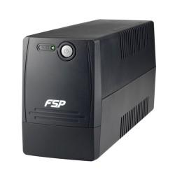 UPS FSP Fortron FP1000, 1000VA/600W, Line-Interactive, Mini Tower