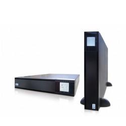 UPS G-tec TP 130-1500, 1500VA/1200W, Line Interactive